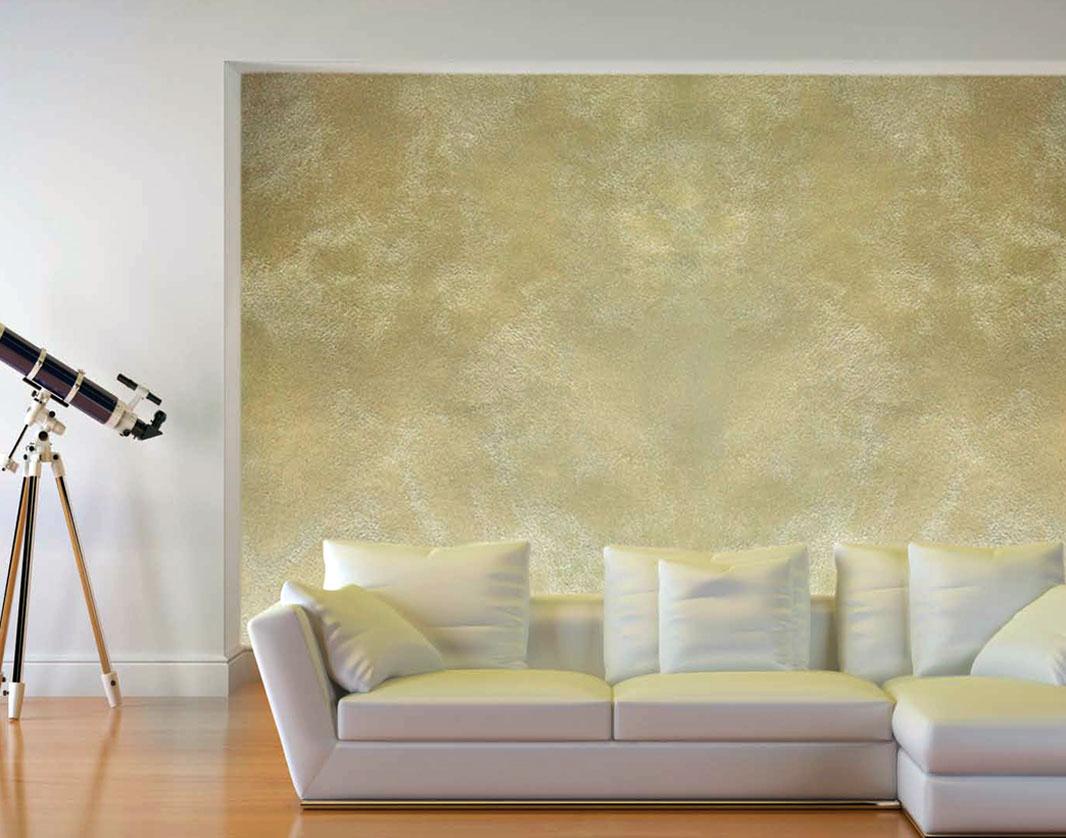 Картинки с нанесением песочное выхино стены, картинки